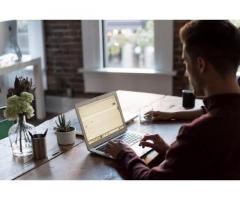 100% Unique Internet Marketing Assignment Help in AU