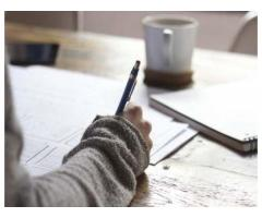 Attain Narrative Essay Writing Help at the Best Rate Anytime