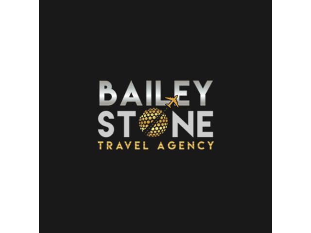 Bailey Stone Travel