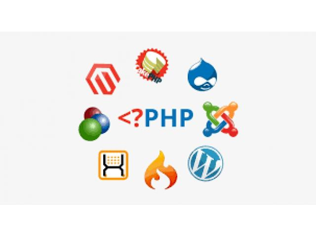 Qdexi Technology: Best PHP Development Services in USA