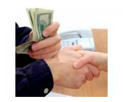 Click here for instant approve loan apply now fast