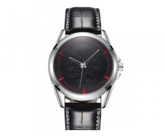 buy mens watches online usa