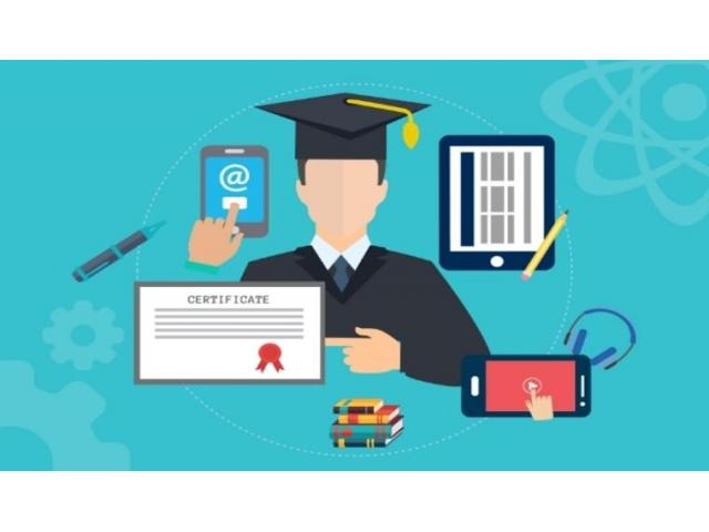 Get the Business Intelligence Assignment Help in USA and Australia