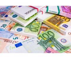 No upfront fee loan! Do you need an urgent loan?