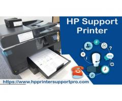 How do I resolve HP printer not printing properly?
