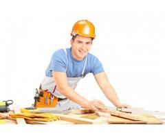 В construction company требуются