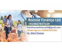 Do you need a business finance?? apply now