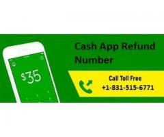 Get a Cash app refund here whenever you defrauded ?
