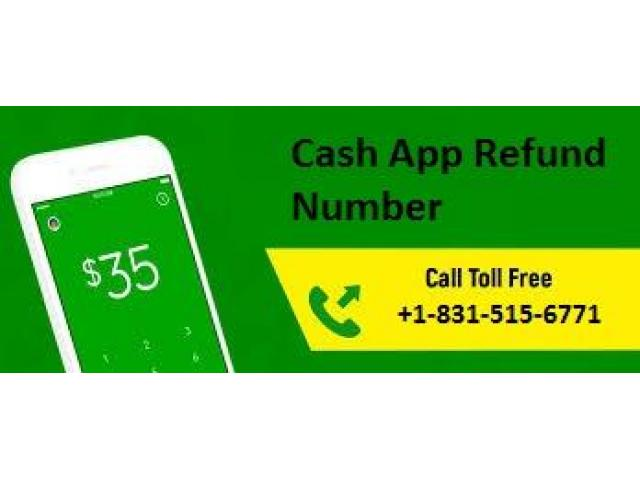 Unsuitable to get Cash App dispute considering login botch? Call maintain gathering.