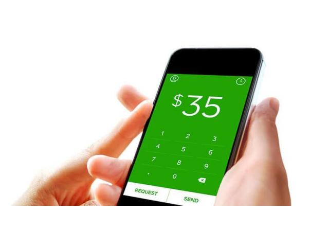 Blunder in login the purpose behind Cash App glitch? Get help on Cash App email address.