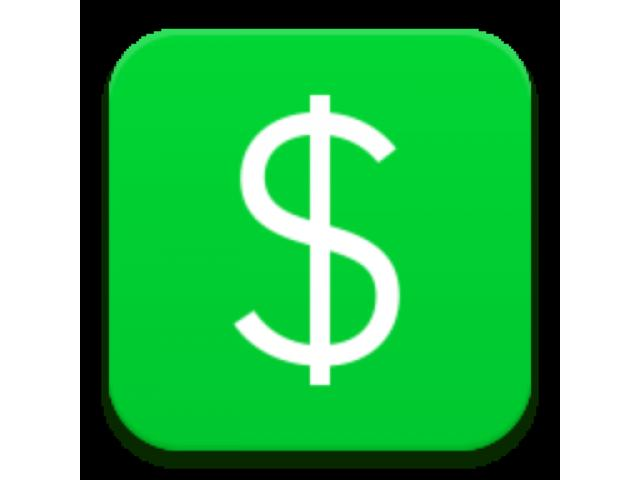 Burden in login the clarification behind Apple Pay to Cash App frustration? Show up at help center.