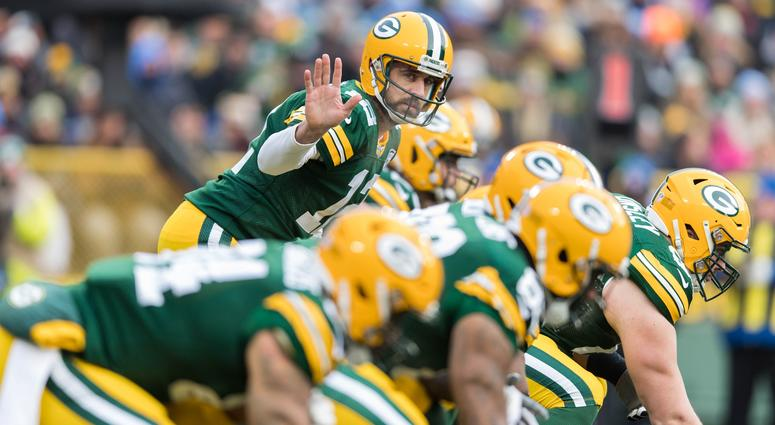 Packers still have $14 million in cap space