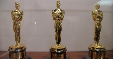 PODCAST: Oscars Preview
