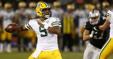 After free agent signings, what are Packers' biggest needs?