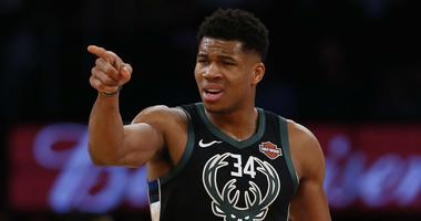 Preview: Bucks vs. Pistons