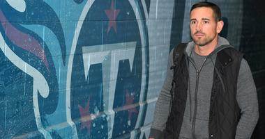 Reischel: It's going to be a challenge for LaFleur to get Rodgers to buy in