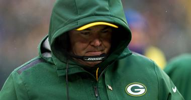 McCarthy only interested in one coaching job