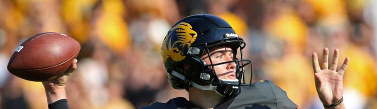 Drew Lock Compared To Patrick Mahomes?