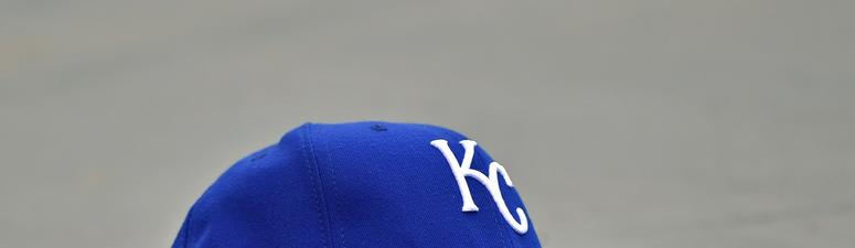 Royals To Play Tigers In Omaha