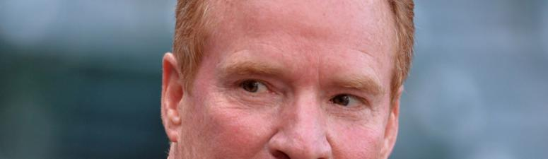 Rex Hudler Lets Us Know About His Fourth Of July