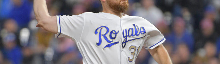 Cody's Corner: Ian Kennedy is going to the bullpen and the roster seems nearly set