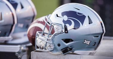 Kansas State Picked 6th In Big 12 Preseason Poll