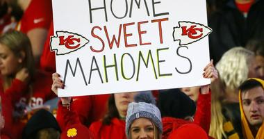 One City Councilman Wants to Move Chiefs Games to STL