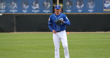 """Cody"""" Corner: The End of Cactus League Play"""