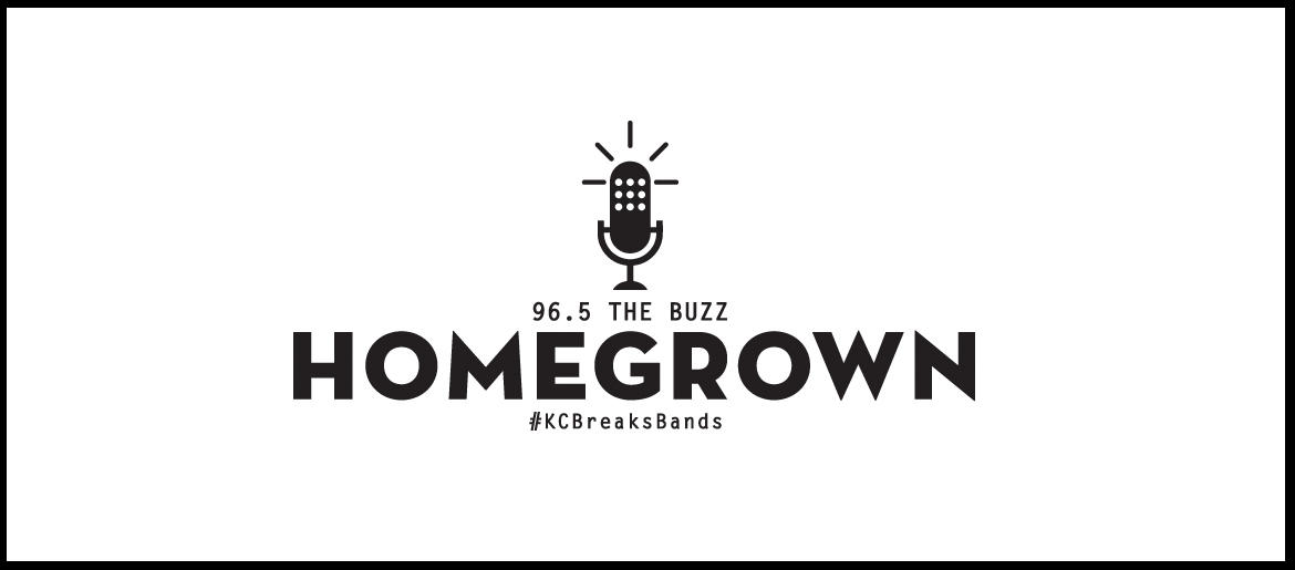 Homegrown Buzz with Jeriney   96.5 The Buzz