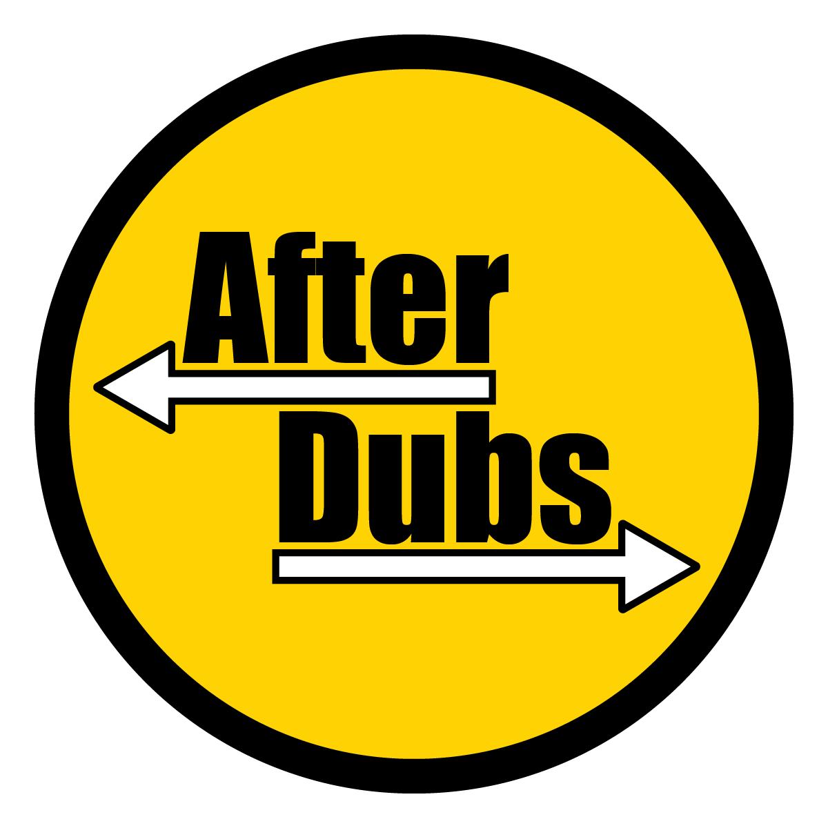 Dubs Dating-Website