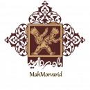 MahMorvarid