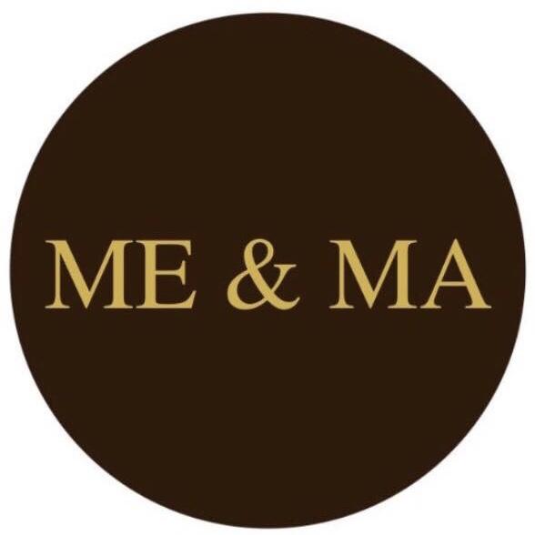 Me & Ma