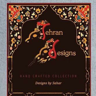 tehran designs