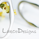 LakooDesigns