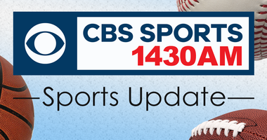 Cubs Vs. Reds Tonight...Colts News...Indians Win