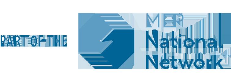 MEPNN-logo-Website Footer
