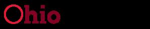 Ohio Development Logo