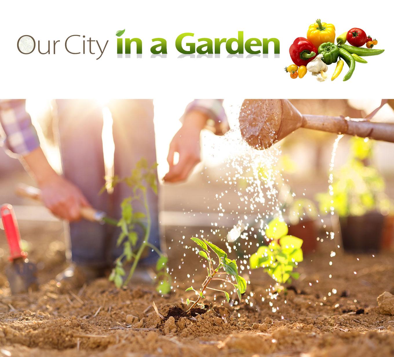 CIFT-our-city-in-a-garden