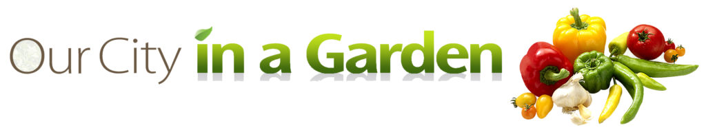 our_city_in_a_garden