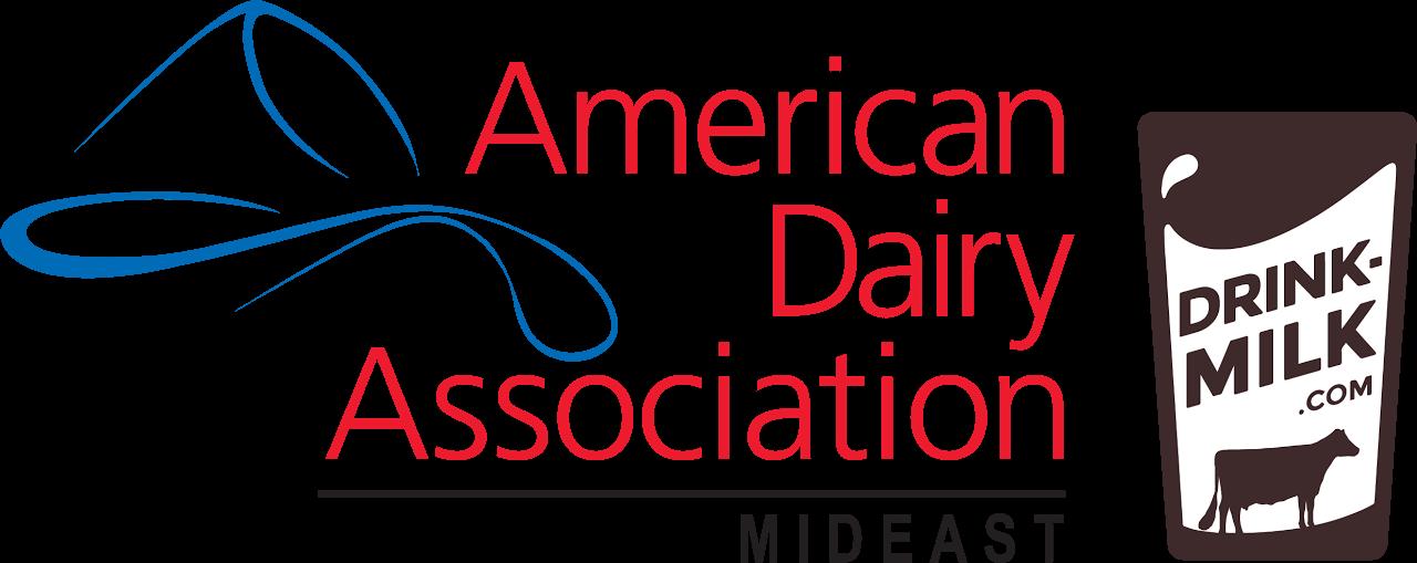 American Dairy Logo