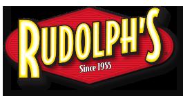 rudolphsporkrinds-logo