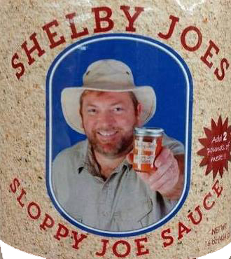 Shelby Joes