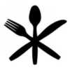 Catering logo 2