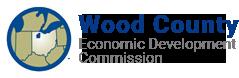 Wood County EDC