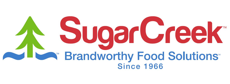 Sugar_Creek