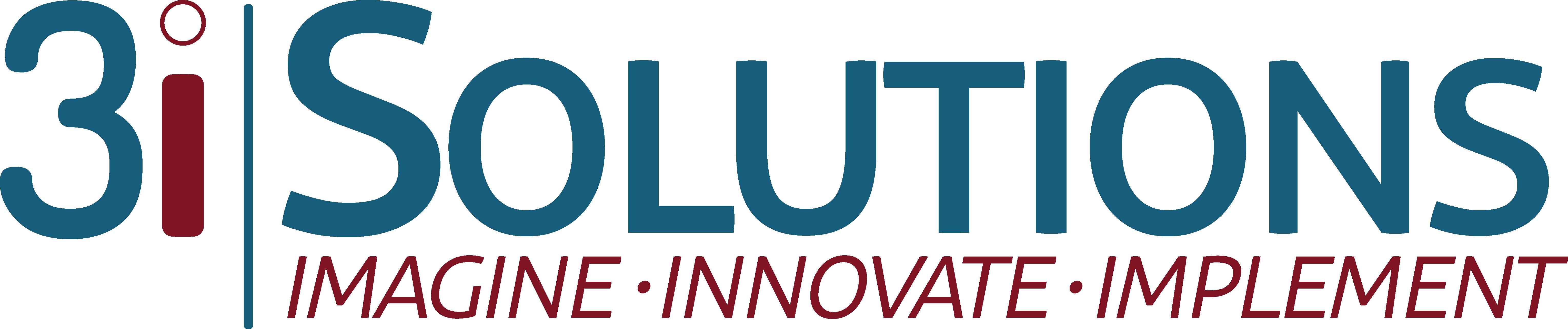 3i-Solutions-Logo
