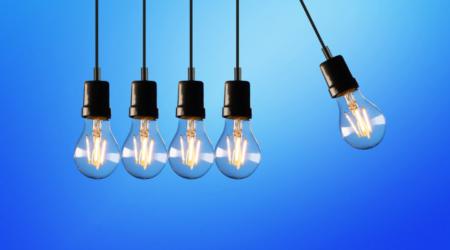 hidden energy costs