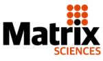 matrix_sciences