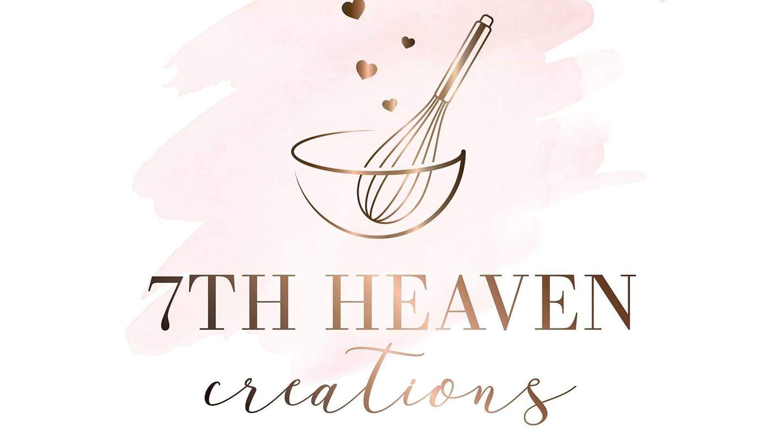 7th heaven creation