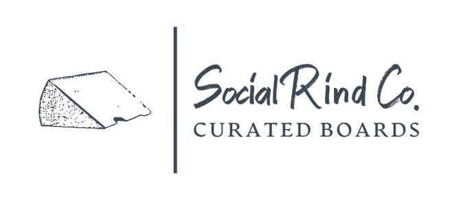 Social Rind
